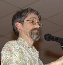 Mark2008a